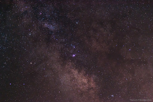 Nice Universe Galaxy photos