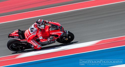 race austin racing motorcycle motogp ducati cota redbullgrandprix andreadovizioso circuitoftheamericas