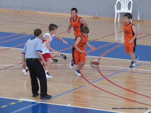 FINAL PEQUEBASKET (6)