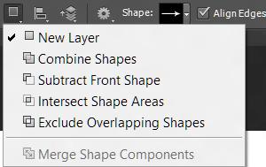 custom-shape-align-01-panel