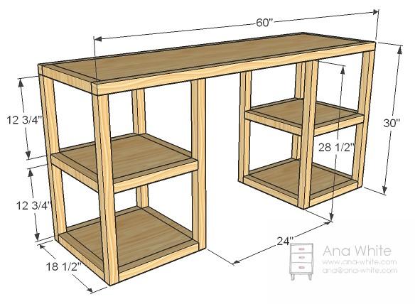 2x2-desk1