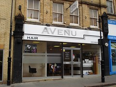 Picture of Avenu Hair (CLOSED), 49 Surrey Street