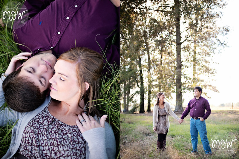 sweet_southern_engagement_04