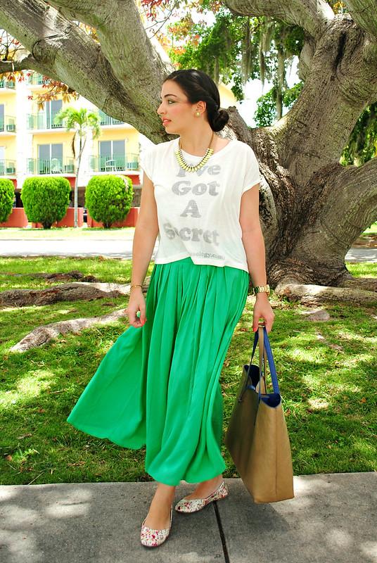 DSC_0735_green maxi skirt