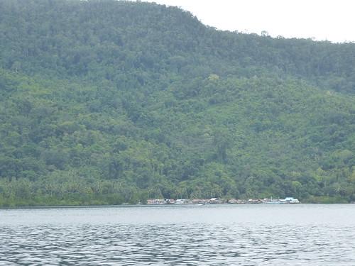 Sulawesi13-Kendar (9)
