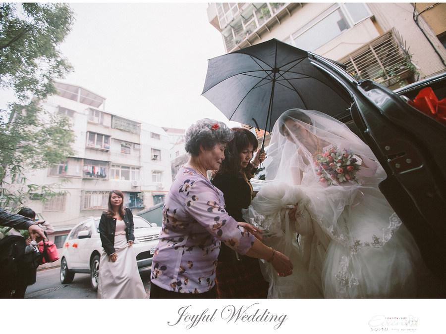 婚攝 小朱爸 IMG_00113