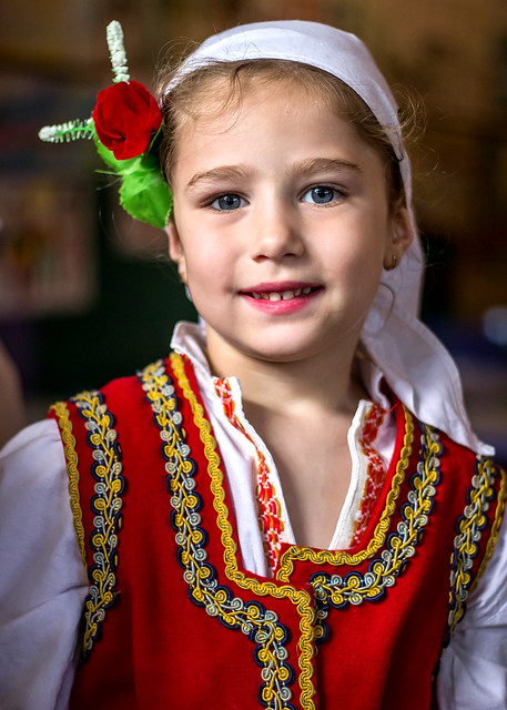 macedonian people - photo #6