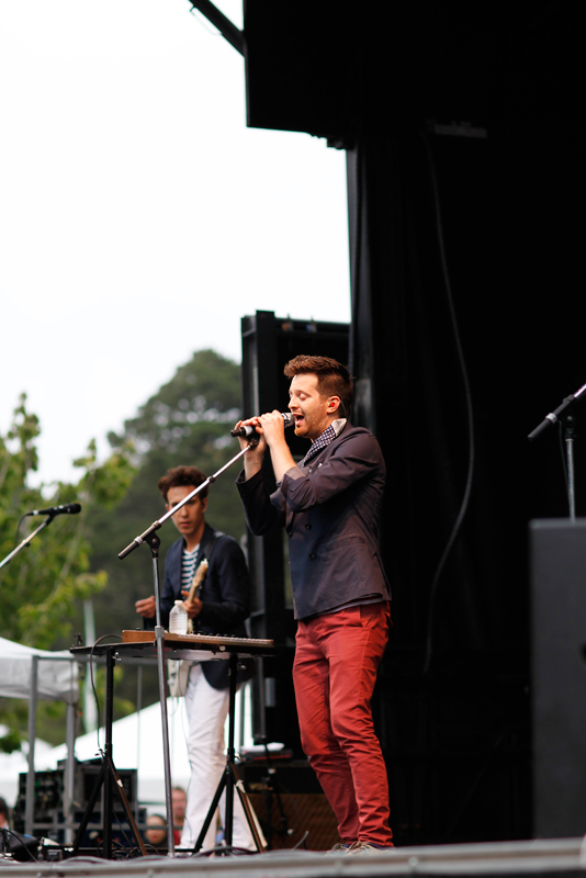 mayerhawthorne_cultivate2013 street style, street fashion, musician, San Francisco, Golden Gate Park, Cultivate Festival, men, Quick Shots