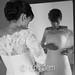 photographe_normandie_mariage_preparatifs_robe_mariee-1