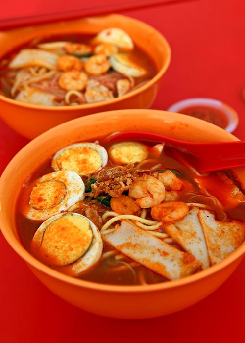 Penang-Prawn-Noodle HL Yee