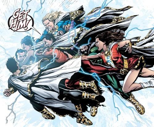 Justice League (2011-) 021-010