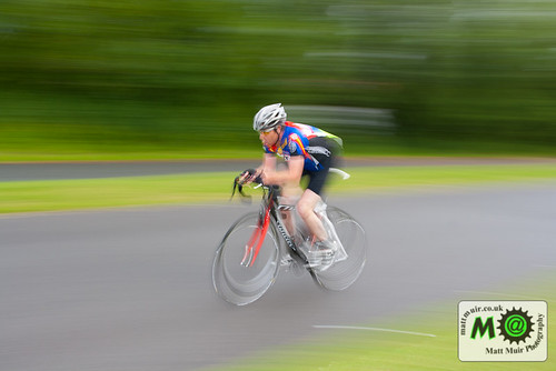 Photo ID 166 - Lancaster Cycling club evening '10' 27-06-2013 by mattmuir.co.uk
