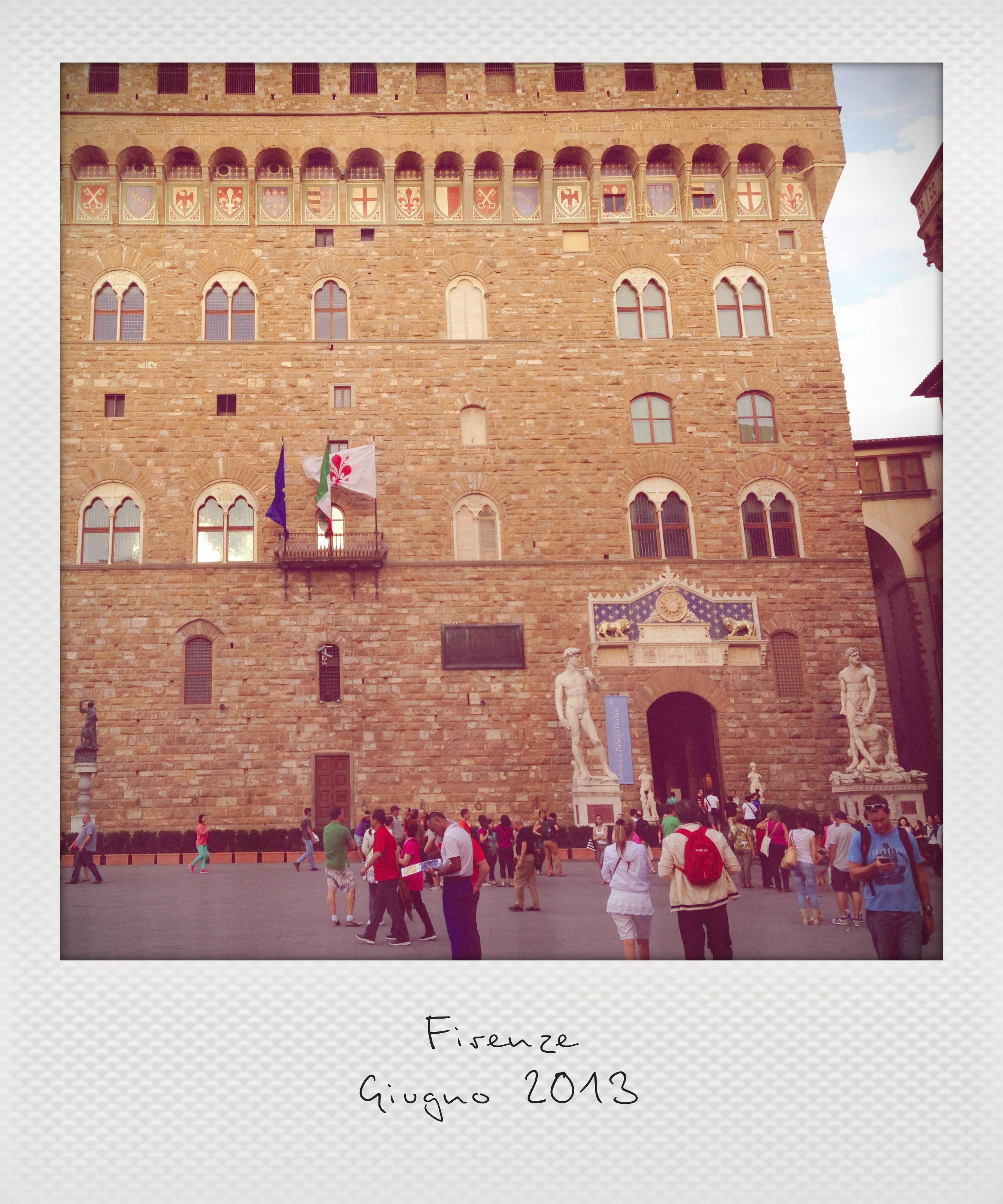 Firenze_instant