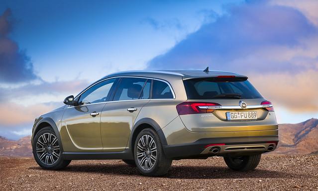 Opel-Insignia-Country-Tourer-286483