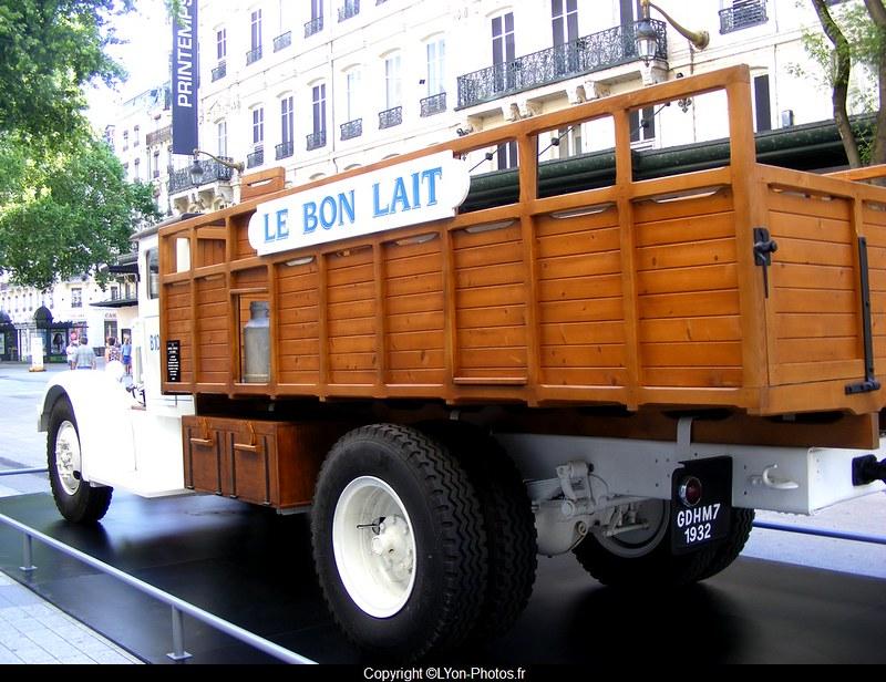 Camions+le+bon+lait
