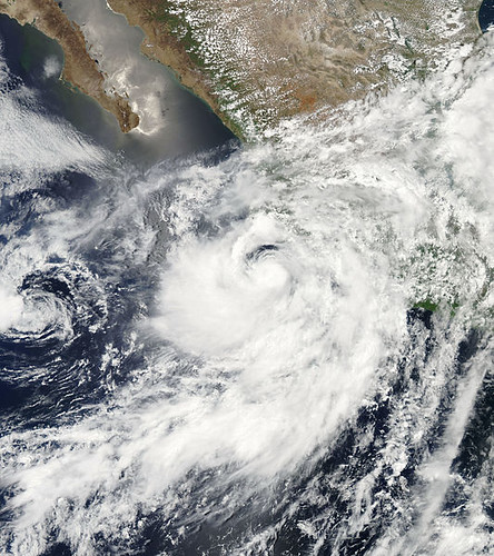 06 Hurricane Erick