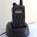 RKS - Motorola GP 2000