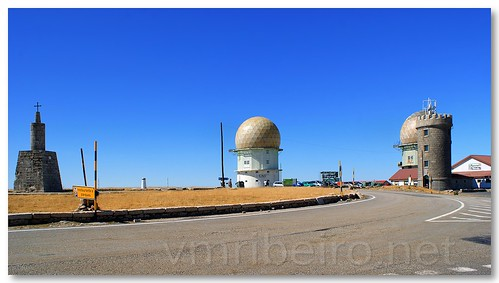Torre by VRfoto