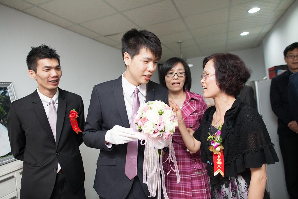 Wedding0421-0060