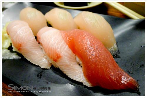 伊都日本料理2011032014.jpg