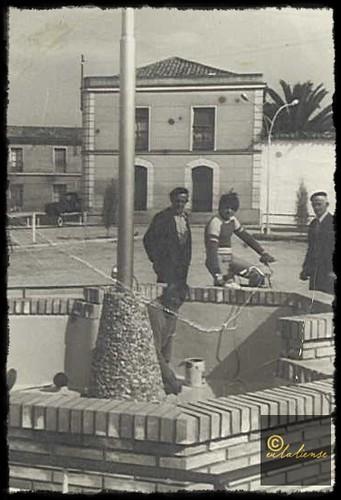 Plaza principal 1