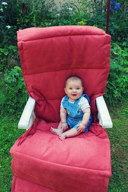 alternate chair pics