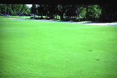 Hittnau-zurich Golf And Country Club