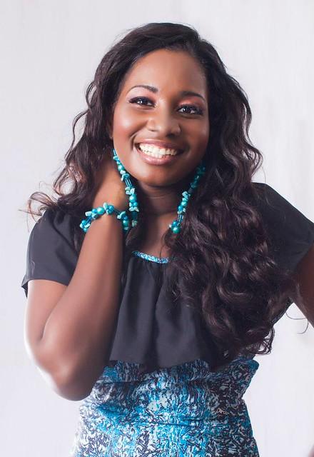 Nana Adwoa