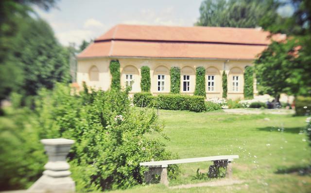 Brukenthal_Avrig_gardens (5)
