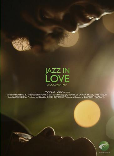 Jazz-Poster01