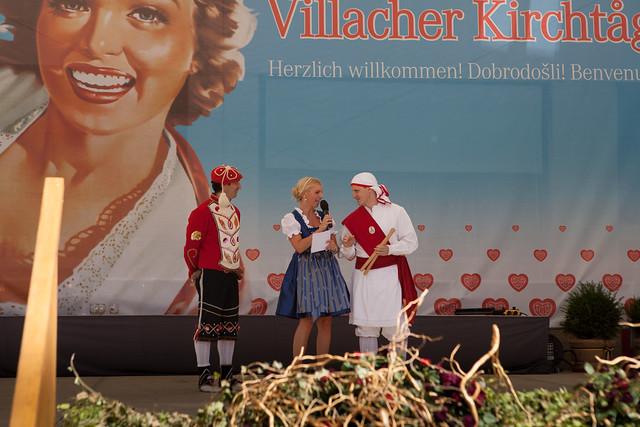 2013-08-02_Villach-Kirchtag_IZ_IMG_1212
