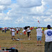 2013 FAI World Championships for Free Flight Model Aircraft