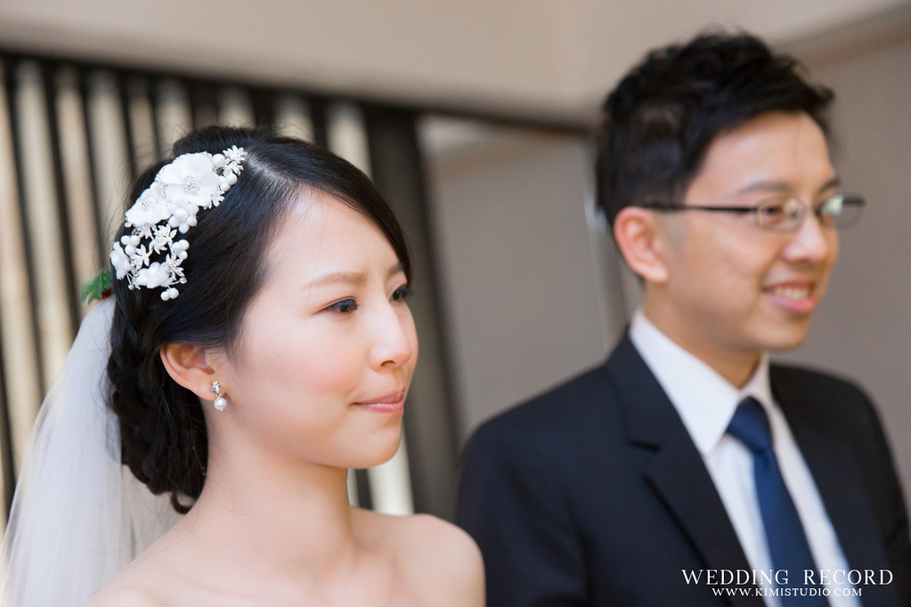 2013.07.12 Wedding Record-050