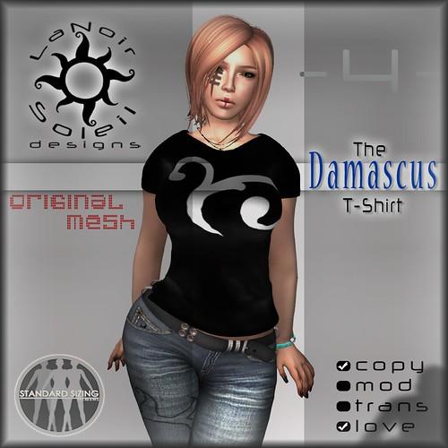 [LNS-Designs]-TSHIRT---DAMASCUS---4_1024