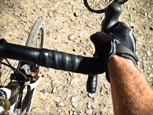 Bullshit 100 ride-35