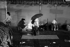 Hongkong Aug' 13