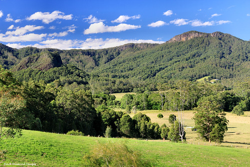 australia nsw escarpment midnorthcoast upperlansdowne manningvalley blencowe coorabakhnationalpark 12thapril2011 lansdowneriver