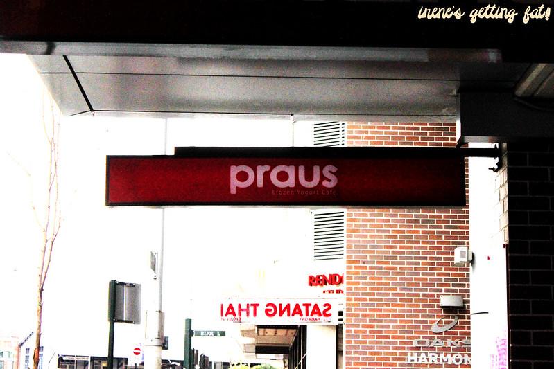 praus-haymarket