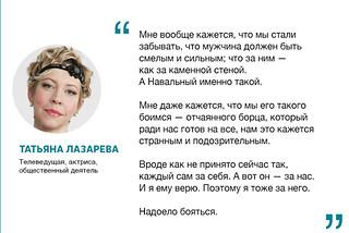 testimonial-lazareva