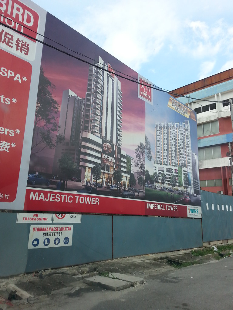Hotels near Ipoh Parade, Malaysia. - Booking.com
