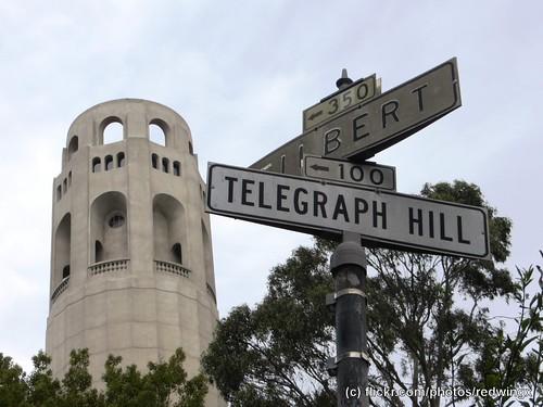 Filbert_TelegraphHill