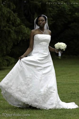 Thompson_Wedding-36.jpg