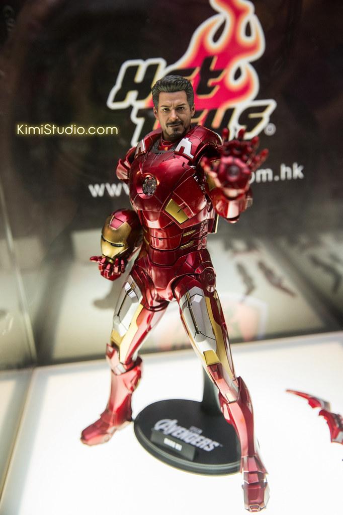 2013.08.12 Iron Man-096