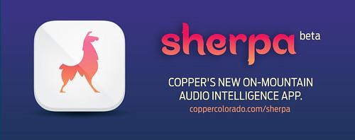 Sherpa-Hero