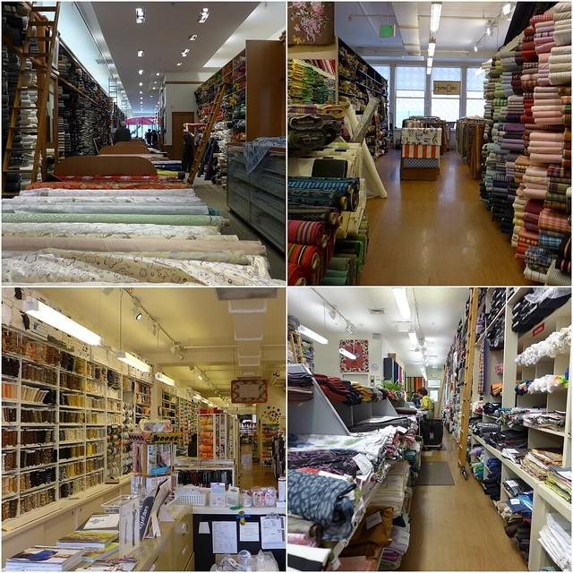 britex-fabrics-geral-andares