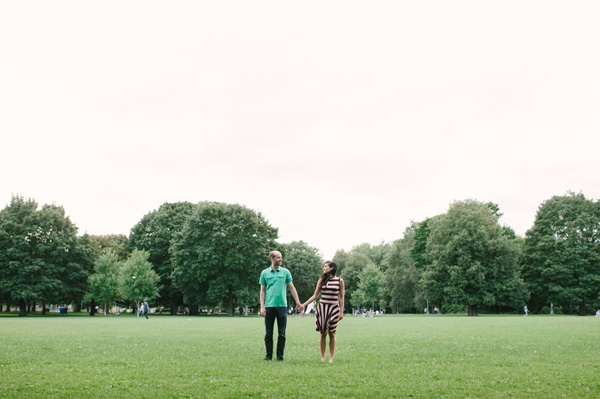 Celine Kim Photography - Toronto engagement session - Marianna & Michael - Trinity Bellwoods (17)