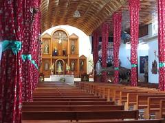 Estelí, Nicaragua (Dec-2012) 17-026
