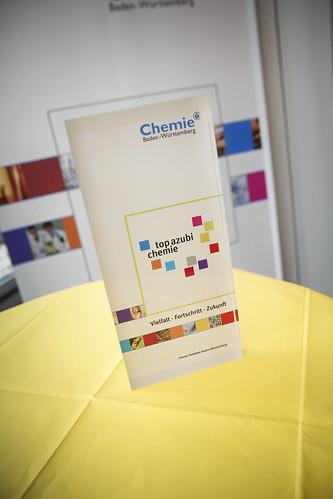 top azubi chemie 2013
