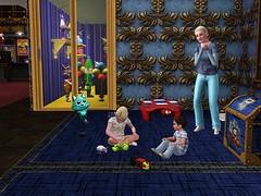 toyshop_blog_06