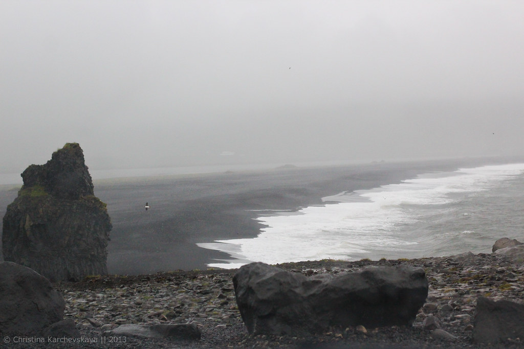 Iceland, Day 2 [31]